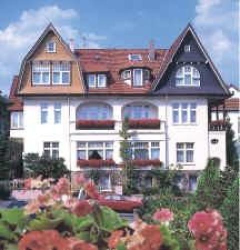 Foto von Hotel/Teutoburger Wald