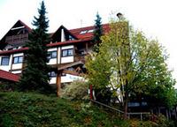 Bio-Hotel