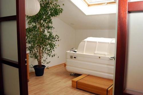 ern hrung fettverbrennung sport tennis. Black Bedroom Furniture Sets. Home Design Ideas