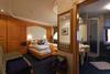 Garni/Hotel Raetia