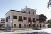 Hotel Francavilla al Mare -  Chieti