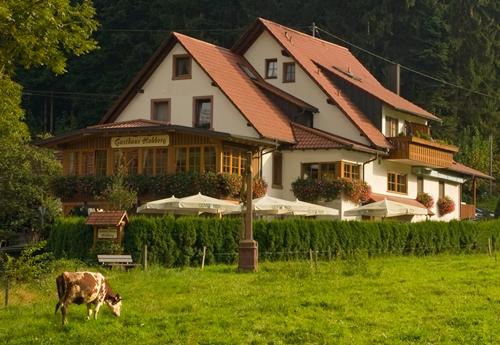 Foto von Gasthaus/Ortenau