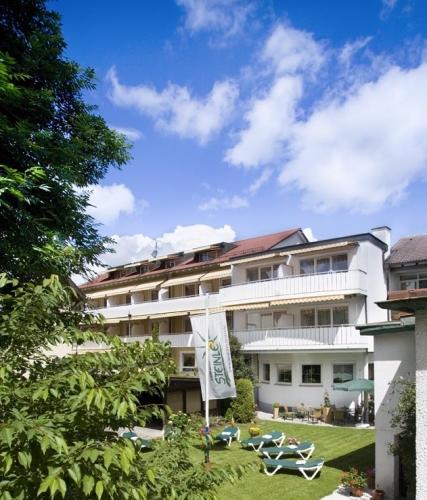 Foto von Hotel/Unterallgäu