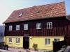 Ferienhaus in Rathmannsdorf