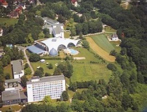 Foto von Hotel/Weimarer Land
