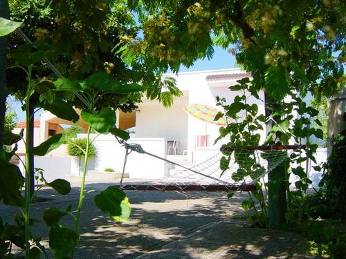 Foto von Ferienhaus/Valle d'Itria