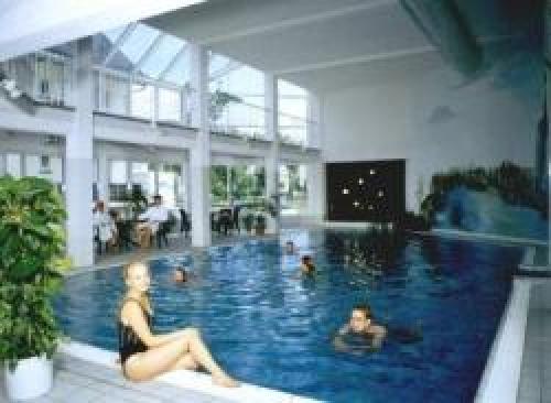 Foto von Hotel/Vulkaneifel