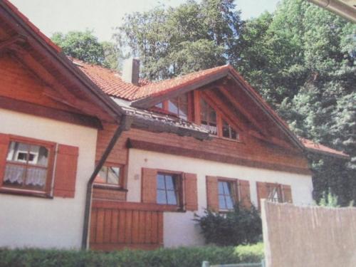 Foto von Ferienwohnung/Westallgäu
