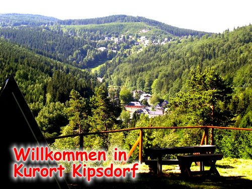 Ferienwohnung Altenberg (Erzgebirge)