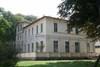 Villa Kaiserhof Zinnowitz - Insel Usedom