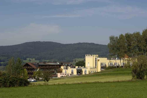 Beauty-Vital-Wellness Birkenhof