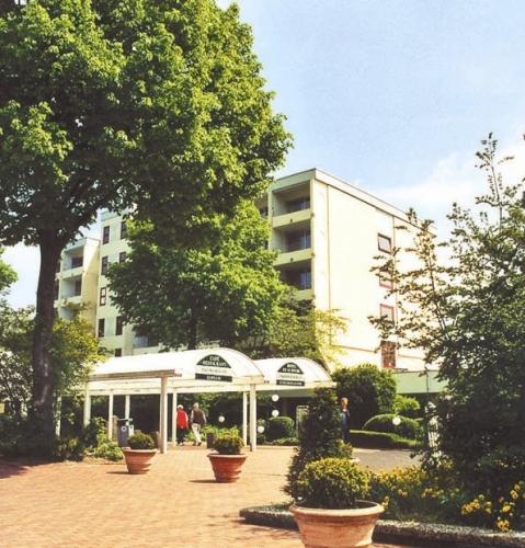 Foto von Hotel Garni/Osnabrücker Land