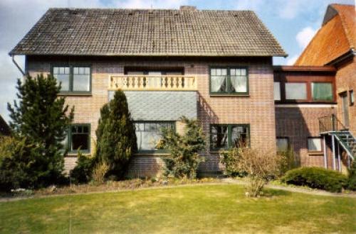 Foto von Bauernhof/Kiel und Umgebung