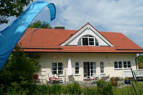 Foto von Gästehaus/Starnberger See