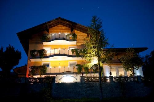 Foto von Gästehaus/Lammertal - Dachstein West