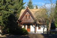 Spreewaldhaus Harmonie