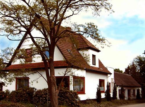 Foto von Gästehaus/Altes Land-Stade