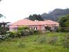 Gästehaus Santana-Madeira