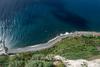 Feriendorf Quinta Grande-Madeira