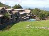 Hotel Porto Santo-Madeira