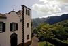 Gästehaus Porto da Cruz-Madeira