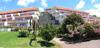 Bauernhof Machico-Madeira