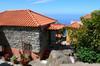 Ferienhaus Fajã da Ovelha-Madeira