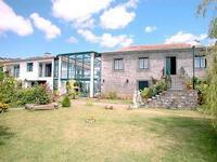 Ferienhaus Estreito de Câmara de Lobos-Madeira