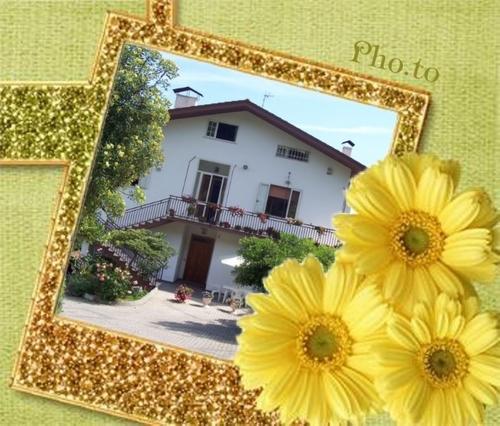 Foto von Gästehaus/Chieti und Umgebung
