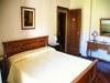Gästehaus Pescara