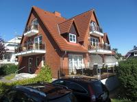 Villa Birkenhain