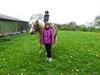 Urlaub auf dem Bauernhof mit Ponyreiten - Urlaub , Schleswig-Holstein