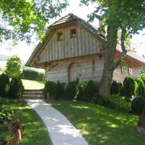 Urlaub auf dem Bauernhof in Niederösterreich - Urlaub, Mostviertel