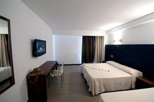 Hotel Lloret de Mar