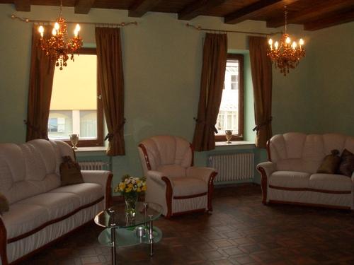 Hotel Babenhausen