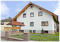 Gästehaus Rust - Europapark