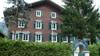 Pension Haus Avalon