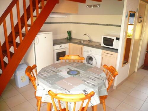 Foto von Ferienhaus/Côte d'Opale