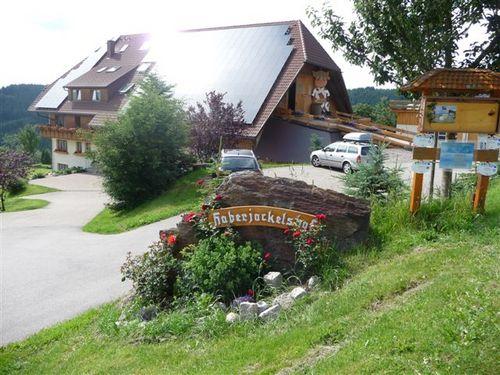 Foto von Bauernhof/Feldberg-Titisee