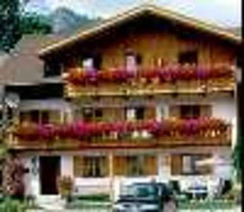Landhaus Wagner