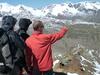 Bergsportreizenoostenrijk