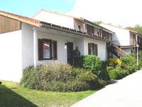 Falkenstein - Haus 12