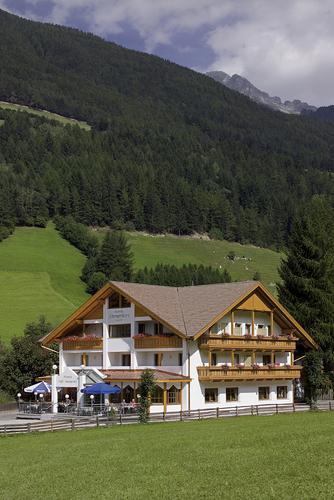 Foto von Hotel/Gadertal