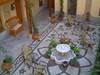 Abadia Hotel Granada Spain