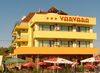 hotel Varvara