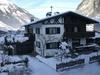 Alpen- Frühstückspension