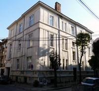 Levitt Hostel
