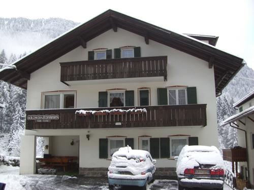 Foto von Ferienwohnung/Groednertal