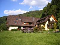 Stubenhof
