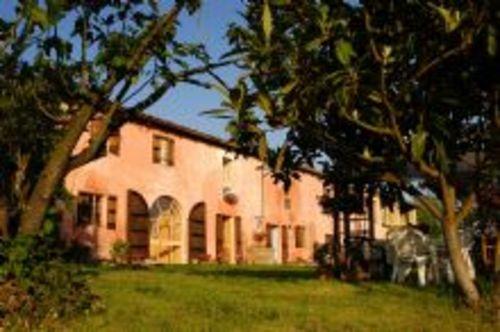 Foto von Gästehaus/Monferrato und Umland